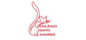 Colégio Gato Xadrez