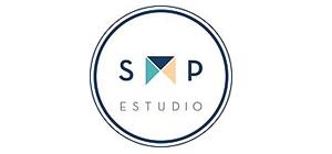 SP Estudio